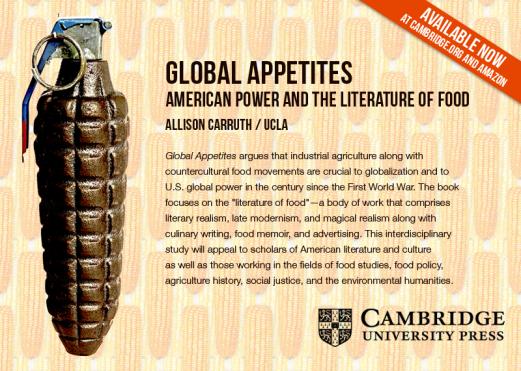 GlobalAppetites_Promotional_Image