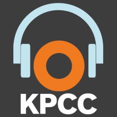 kpcc-twitter-logo-babc0e97c56da80f091cfb41dadceced
