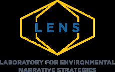 logo_lens_march2016